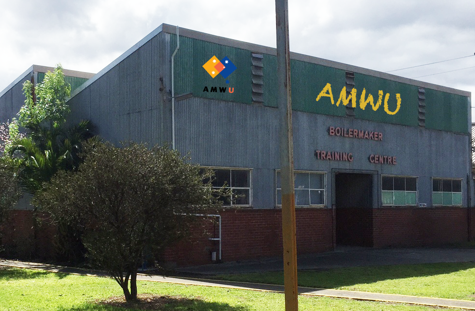 AMWU_Welding_training_centre.png