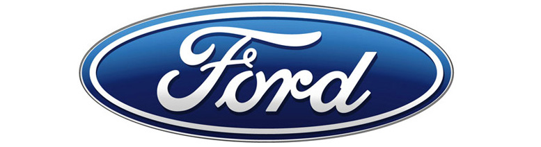 Say Thank You to Ford Workers
