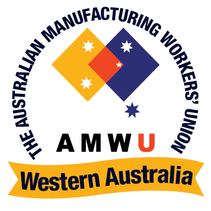AMWU_WA_State_Logo_v_3_transparent_background_(72_dpi_-_screen_res).png