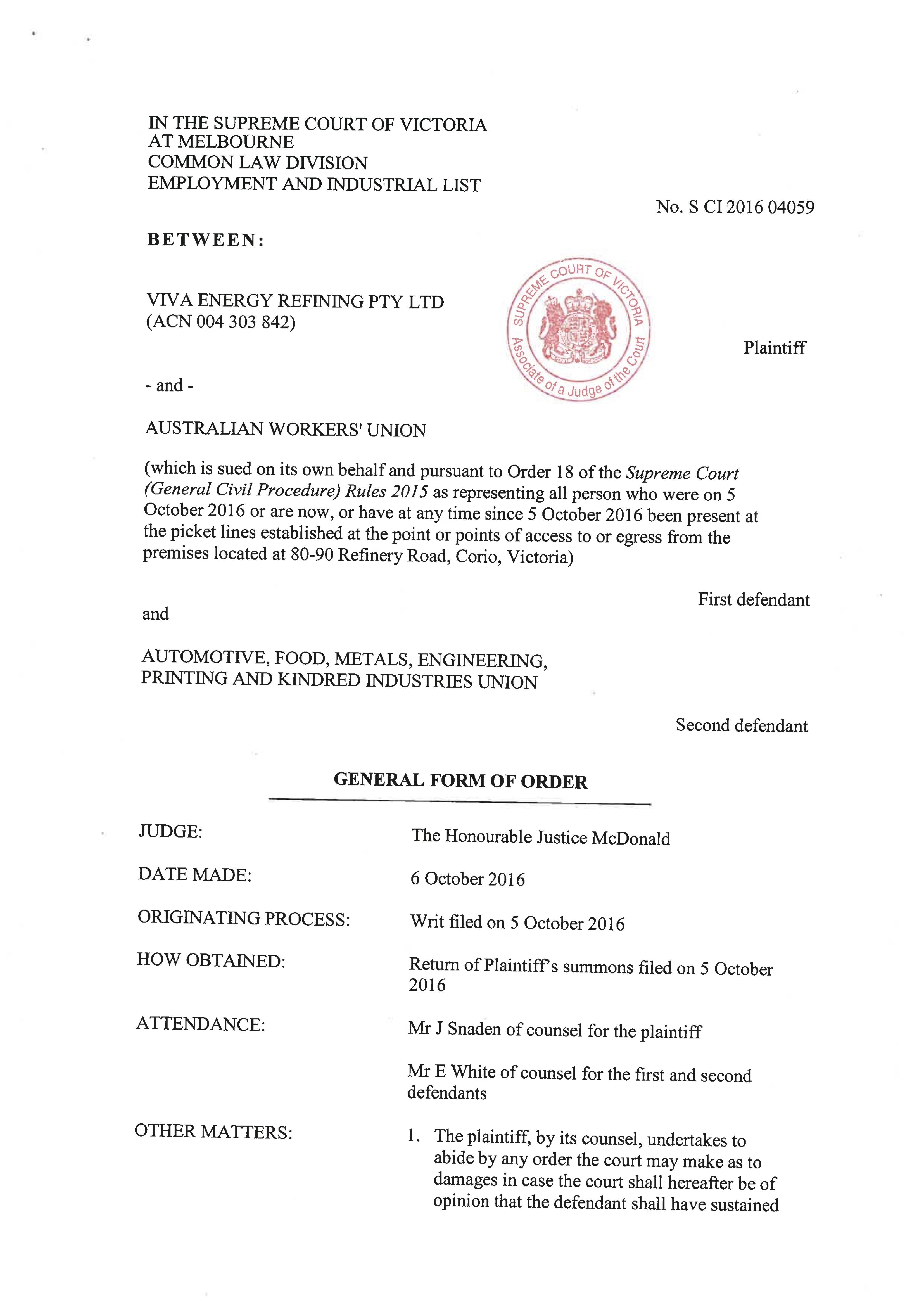 Supreme_Court_Order-06102016125815-0001.jpg