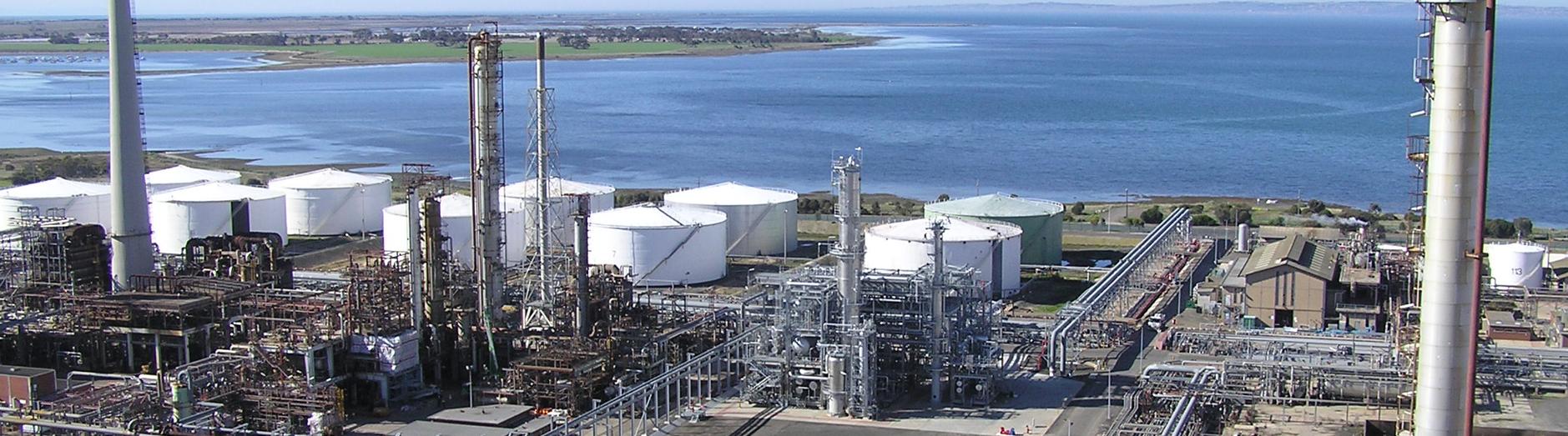 Viva_Geelong_refinery_2.jpg