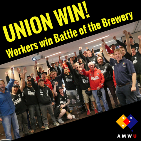AMWU_-_workers_win_battle_of_the_brewery.png