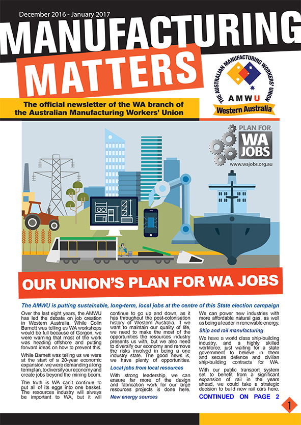 AMWU_WA_Manufacturing_Matters_-_December-January_17_Cover.jpg
