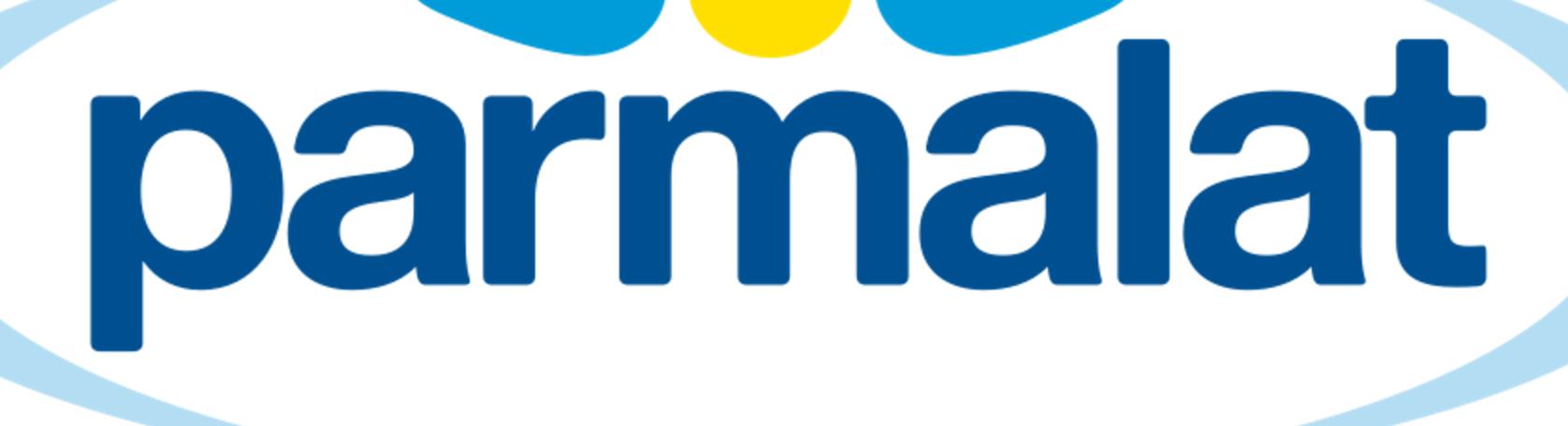 Shame Parmalat, Shame!