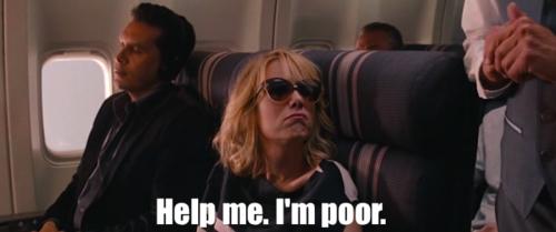 help-me-im-poor.jpg