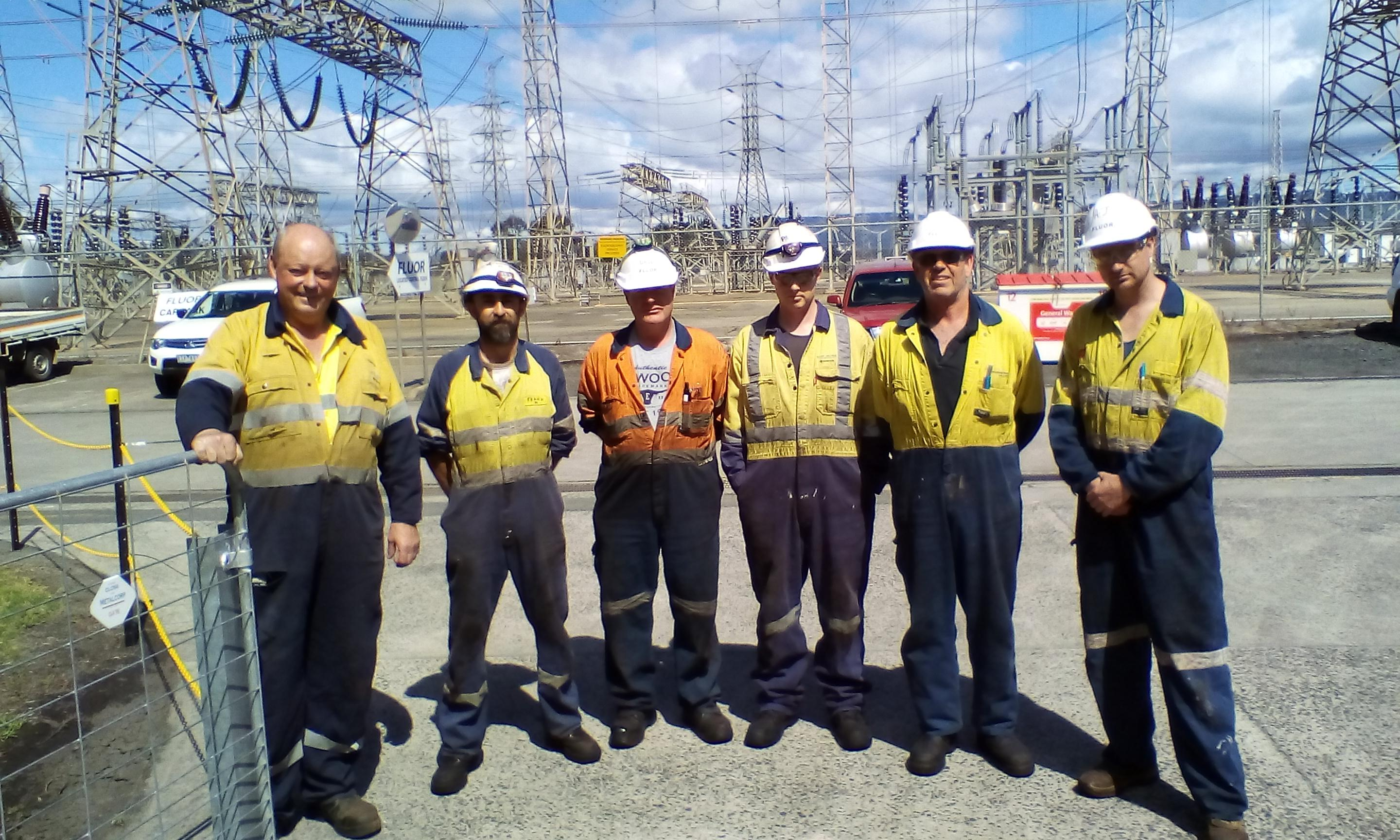 Hazelwood_maintenance_workers_from_Fluor.jpeg