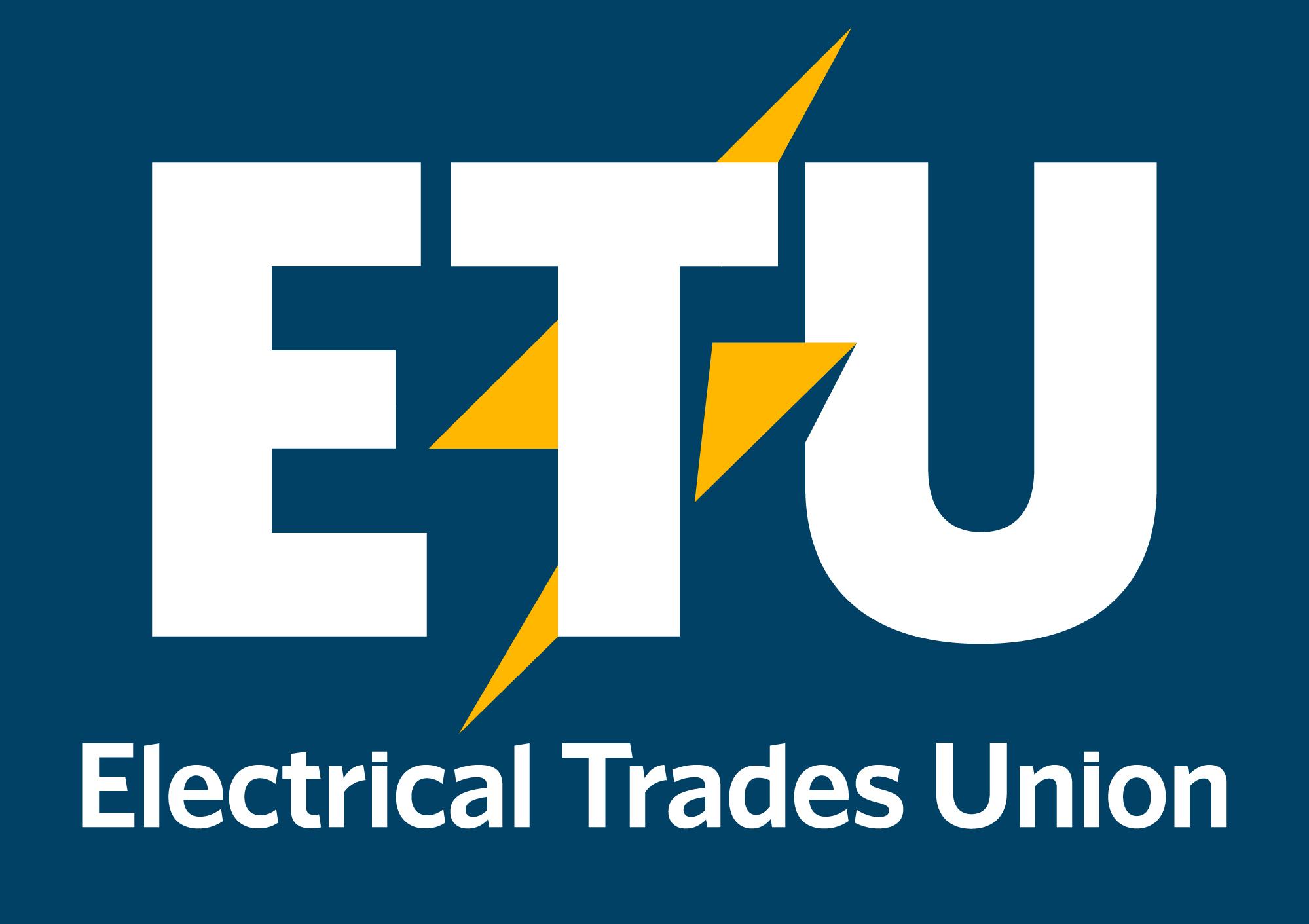 ETU-logo-2012-rgb-300dpi.jpg