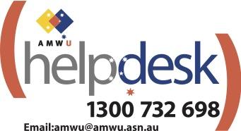 HelpDesk_logo.jpg