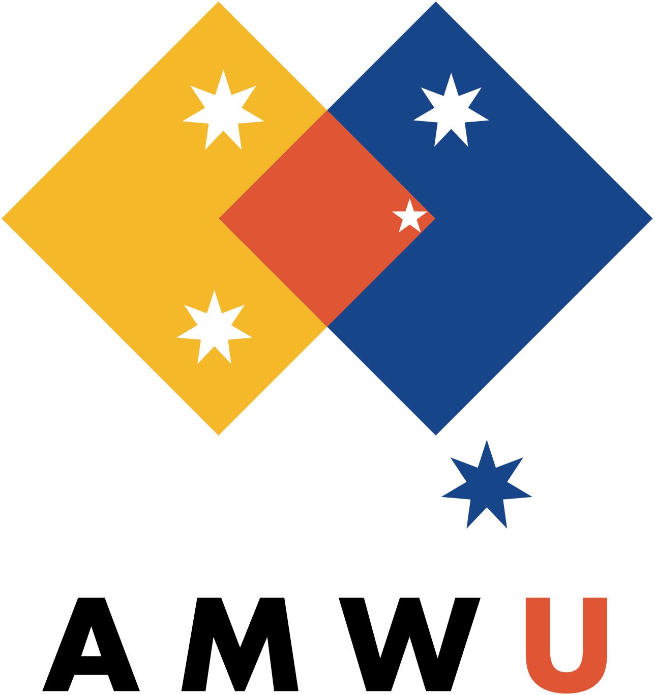 AMWU_logo_PNG.png
