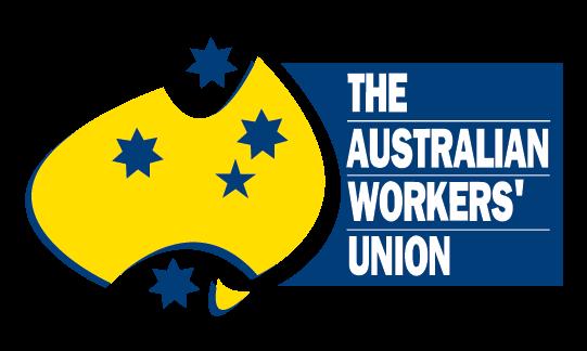 AWU_Logo.png