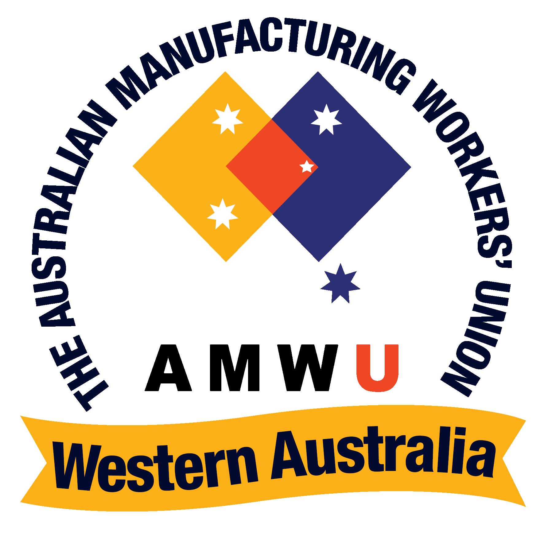AMWU_WA_State_Logo_v_3_transparent_bacground.png