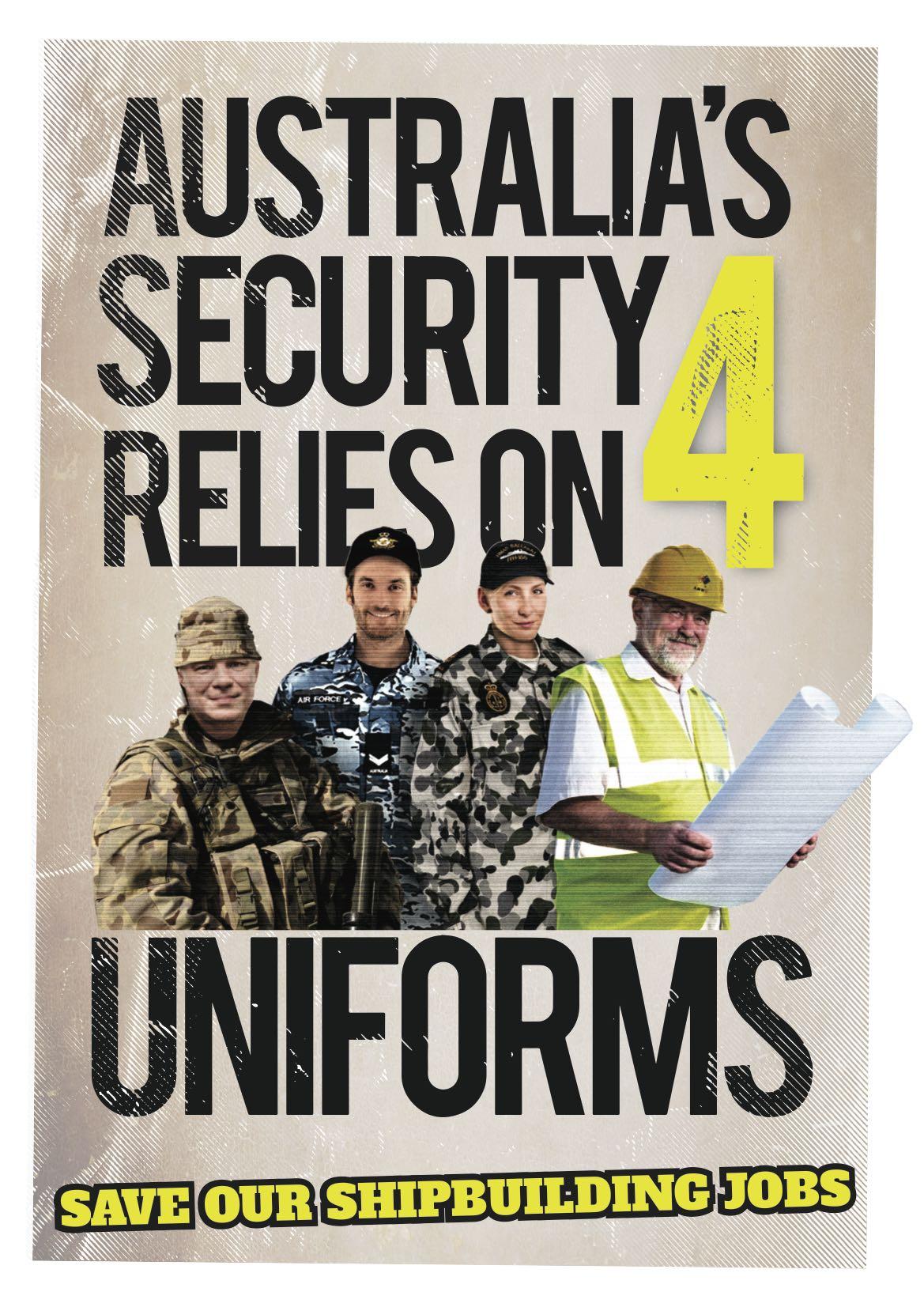 A3_Uniform_Campaign_Poster_.jpg