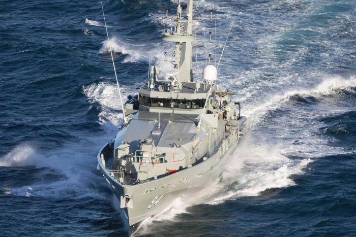 patrol_boat.jpg