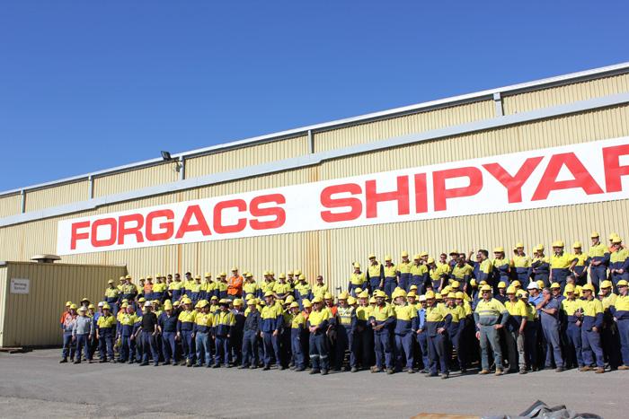 Forgacs_Shipyard.jpg