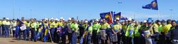 Save Australian Shipbuilding