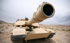 abrams-abrams-tanks-guns240.jpg
