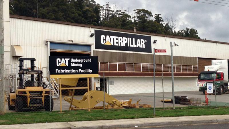 Caterpillar-Burnie-pic800.jpg