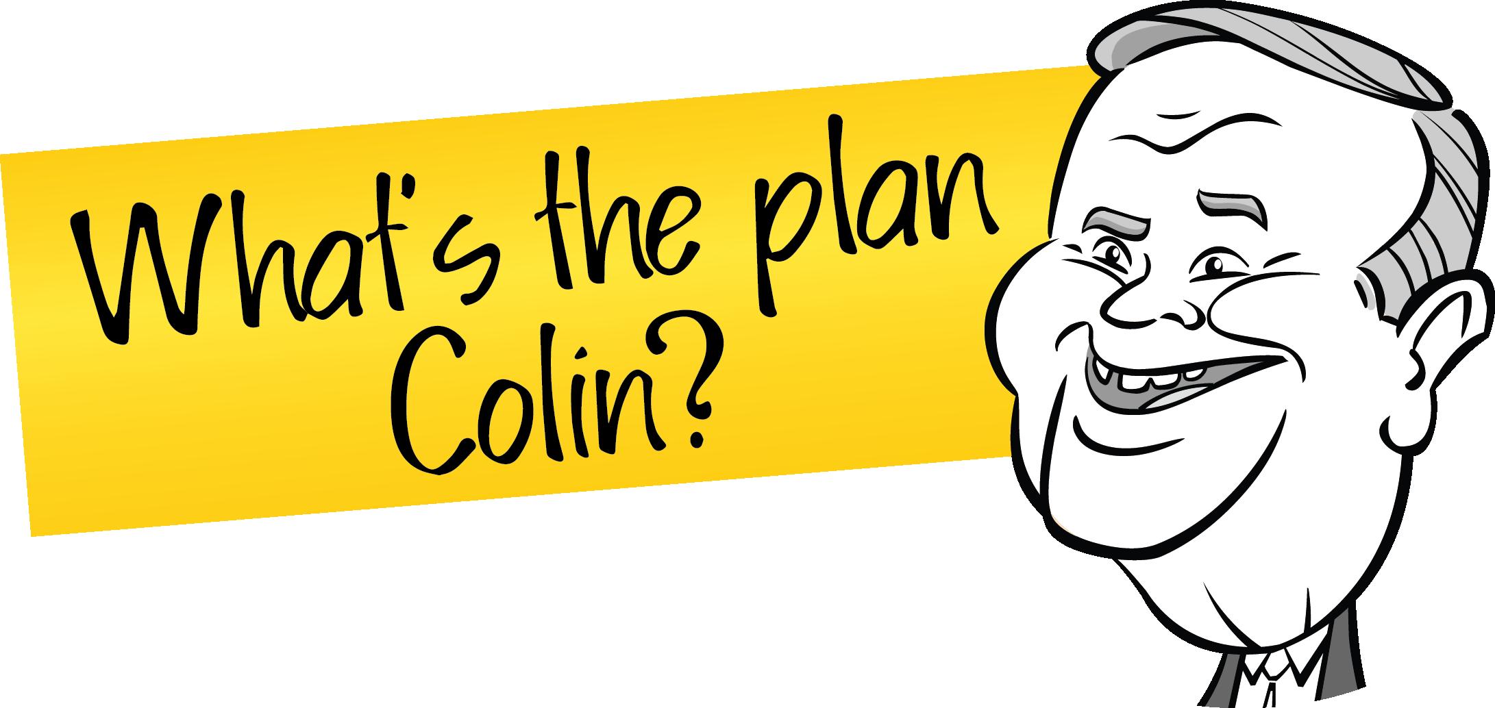 WhatstheplanColin_ISO.png