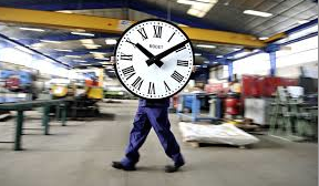 Factory_clock.png