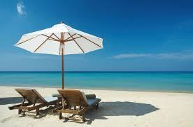beach-image.jpeg