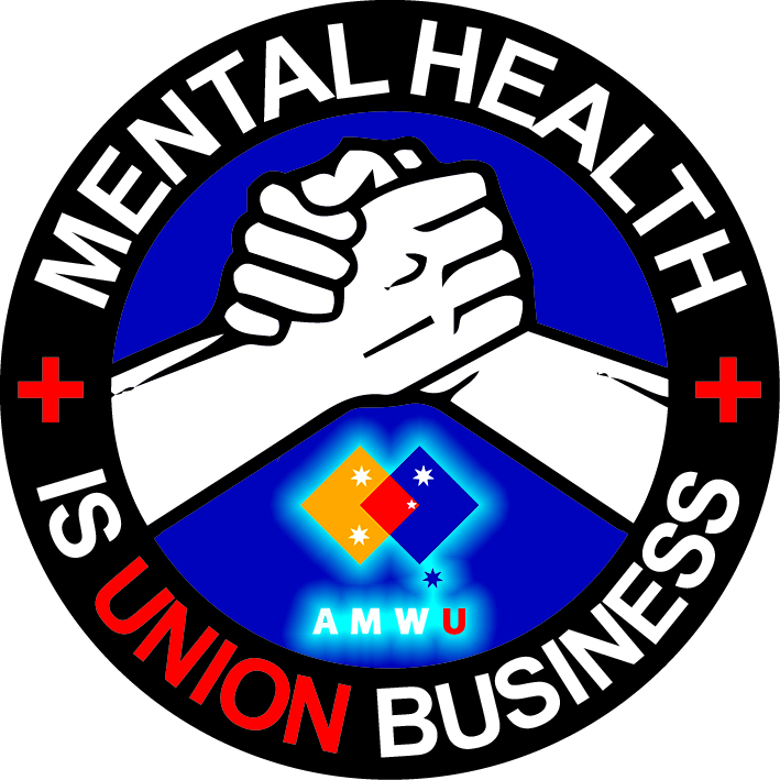 STICKER_-_mental_health_is_union_business.jpg