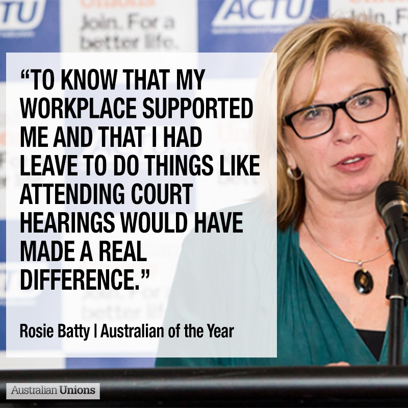 Rosie_Batty_Image_FB.jpg