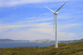Abbott blows ill-wind on wind jobs