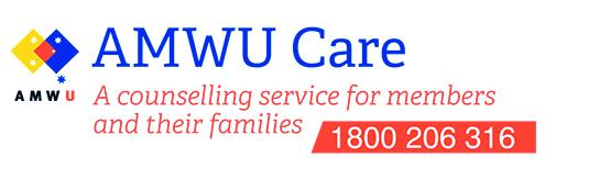 AMWU_Care.jpg