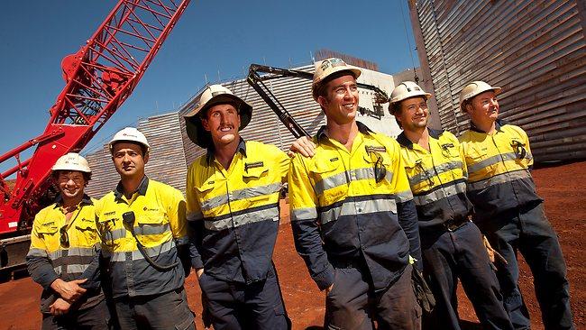 341653-miners.jpeg