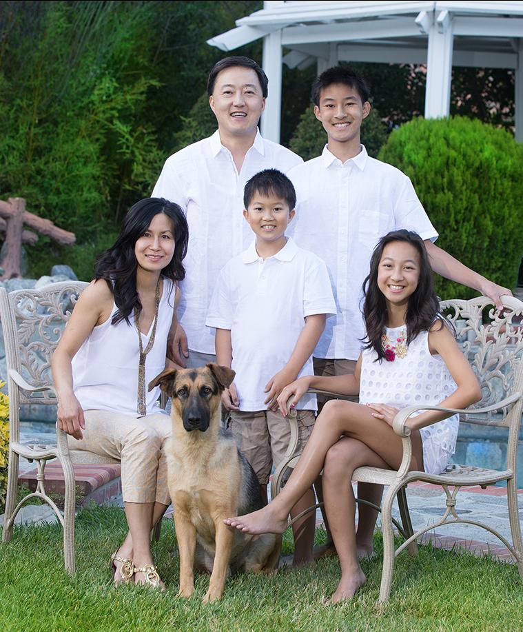 Chen_Family.jpg