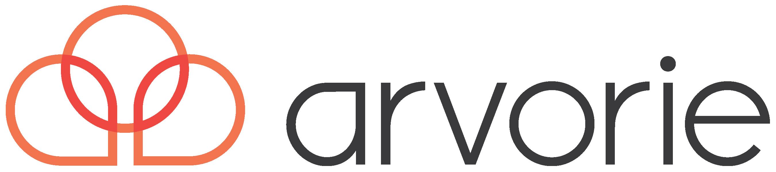arvorie logo