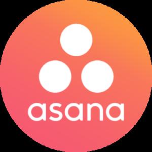 asana-logo-300x300.png