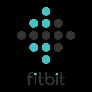 fitbit-logo-300x300.png