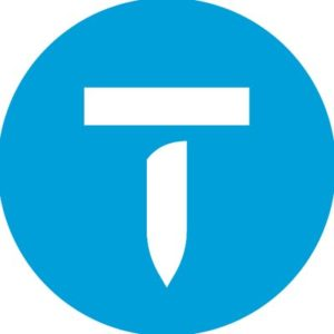 thumbtack-logo-300x300.jpg