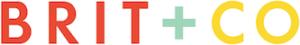 brit-co-logo-300x45.png