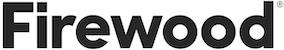 firewood-logo.png