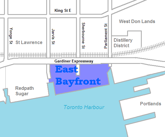 EastBayfront.png