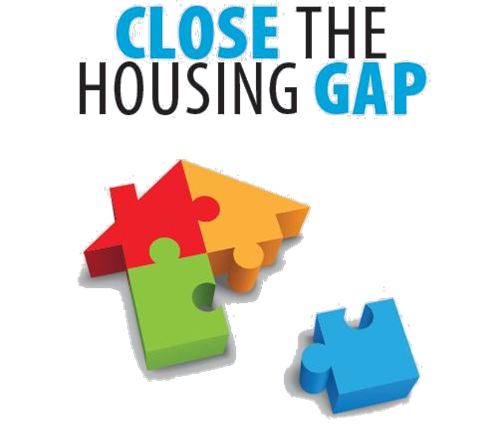 Housing_gap.png