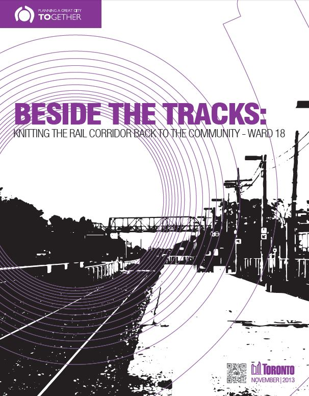 BesidetheTracksCover.JPG