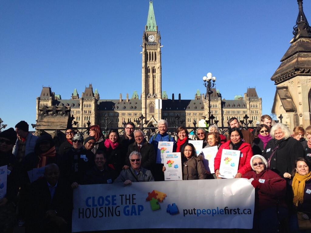 Nov2013_-_ClosetheHousingGapOttawa.jpg