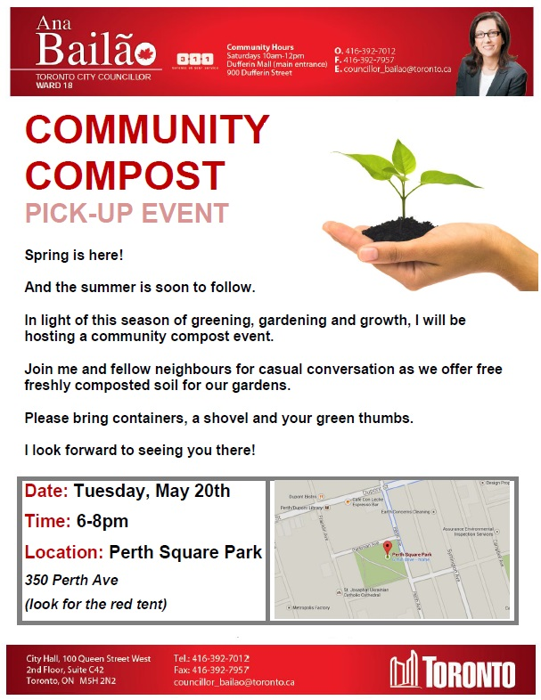 Perth_Compost_Day_Flyer.jpg