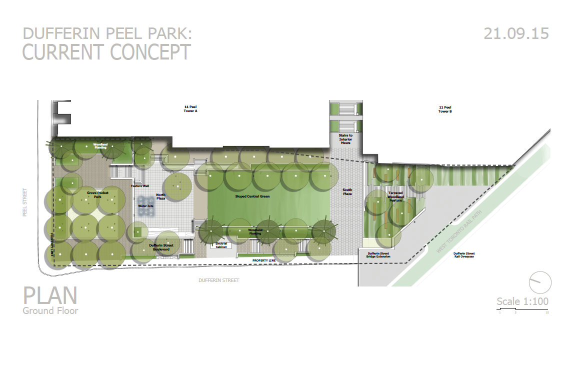 Dufferin_Peel_Park_October_2015_Design.png