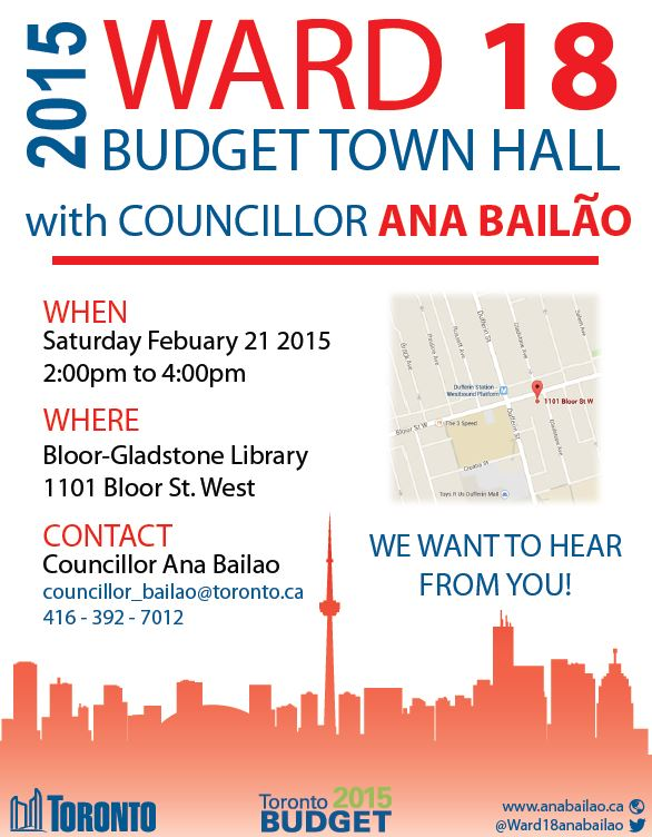 2015_Budget_Town_Hall_Flyer.JPG