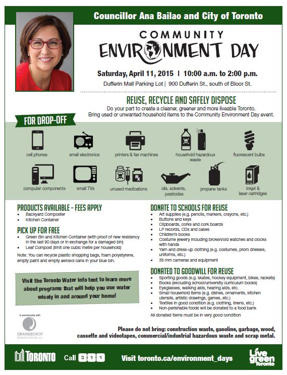 Enviro_Day_2015_full_pg.JPG