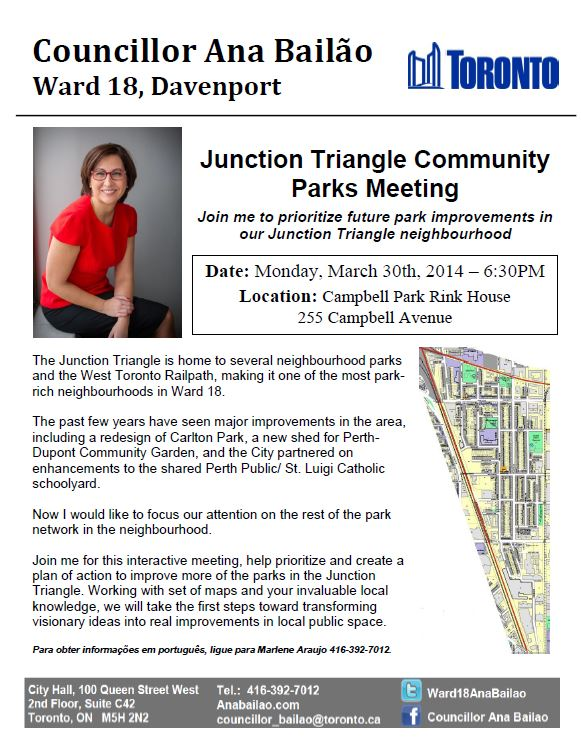 Junction_Triangle_Community_Parks_Meeting_Notice.JPG