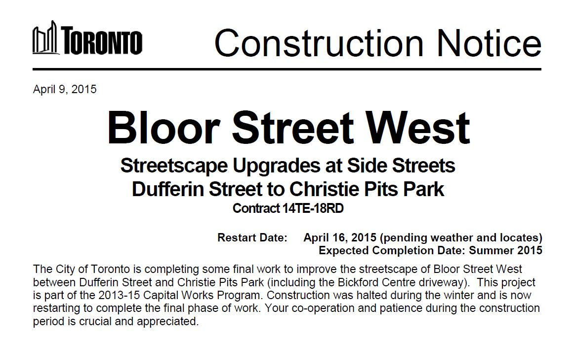 Bloor_St._Construction_Update.JPG