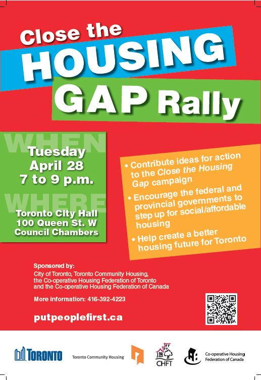 Close_the_Housing_Gap_Rally_April_28_2015.JPG