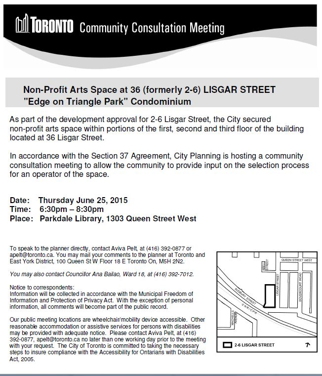 36_Lisgar_Arts_Space_Meeting.jpg