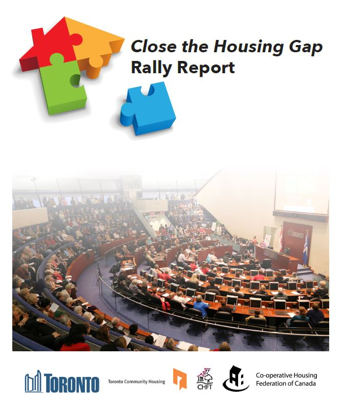 Close_the_Housing_Gap_Rally_Report_Photo.JPG