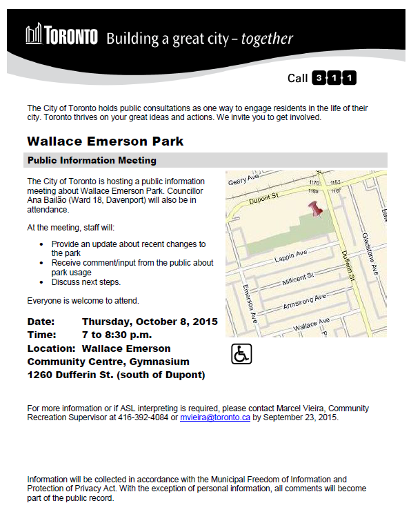 Wallace_Emerson_Public_Meeting_Oct_8_2015.png